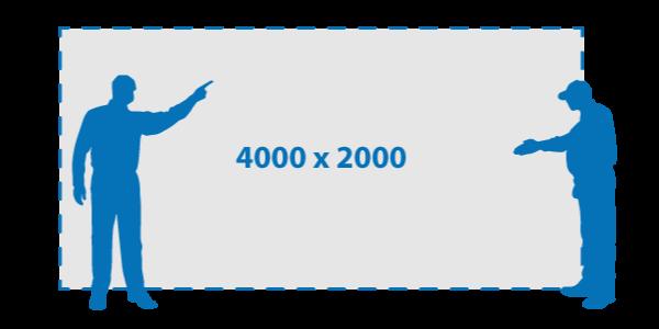 kaleydos design gran formato-01